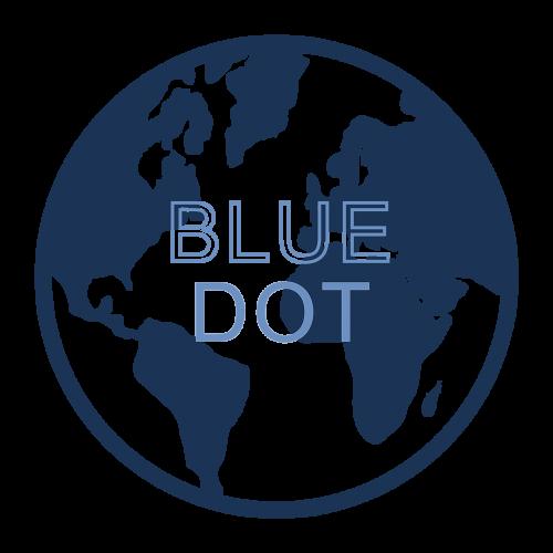 BlueDot-logo-small