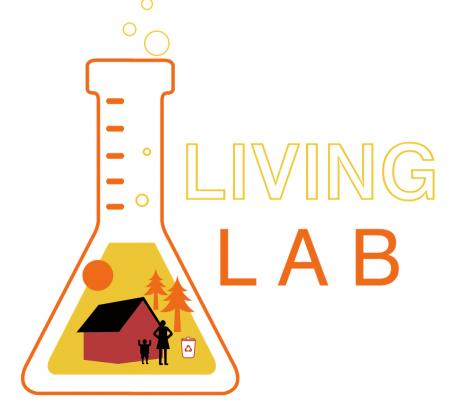 living_lab