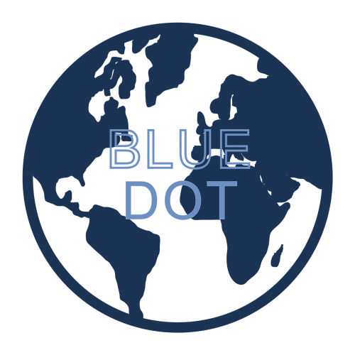 BlueDot-logo-small